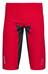 ALP-X PRO WS SO - Shorts hombre - rojo